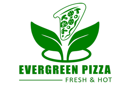 Evergreen Pizza